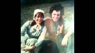 Tommy Truesdale - Would You Lay With Me In A Field Of Stone