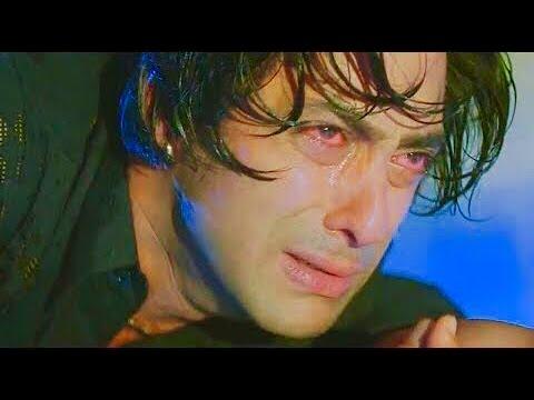 Tere Naam Hum Ne Kiya Hai  Dj Jhankar Hd, Tere Naam _2003_ Salman Khan _ Bhumika Chawla