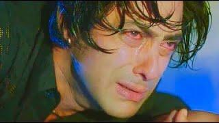Tere Naam Hum Ne Kiya Hai ((( DJ Jhankar )))HD, Tere Naam _2003_ Salman Khan _ Bhumika Chawla
