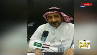 قالوا عن حرب أكتوبر.. الأشقاء العرب يتذكرون ملحمة ذكري نصر أكتوبر العظيم