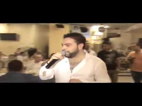 Florin Salam - Esti pervers cu mine Live Originala (Oficial Video)
