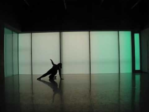 'Conflict' a Huish EPQ project which included dance choreography, performance, writing music, filming and editing