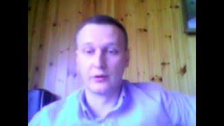 Отзыв обучение каркасному строительству Латыпов Эдуард
