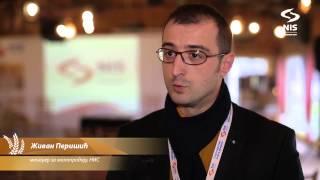 PARTNERSTVO ZLATA VREDNO – Prva NIS Gazprom Neft konferencija za poljoprivrednike