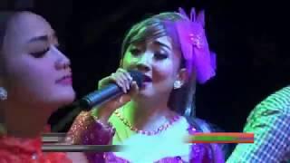 Ria Nada - Chacha Nayla - Lanange Jagad