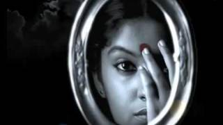MALAYALAM Neelathamara   OFFICIAL TRAILER   Malayalam Movie