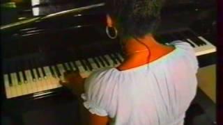 Chanson Nathalie de Marius Cultier piano voix/audition de piano des élèves de Sarah FAHY