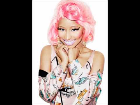 Nicki Minaj - Make A Baby Lyrics