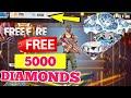 extraff.info LEAKEAD Diamonds Unlimited Free Fire Mai Free Diamonds