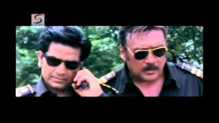 Hum Do Anjaane Full Movie Part 8/10