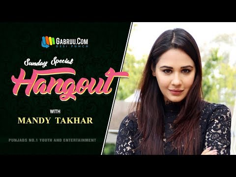 SUNDAY SPECIAL I HANGOUT WITH MANDY TAKHAR I DR ZEUS I LATES