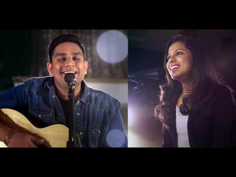 Romba Nallavar / Zac Robert / Nambikkai Naayahan Vol 4 - Tamil Christian Song