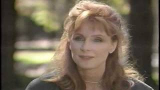 Video Gates McFadden interviewed on Ch. 13 News 11/22/1993 download MP3, 3GP, MP4, WEBM, AVI, FLV Agustus 2018