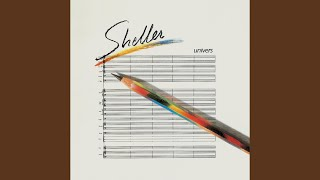 Chamber Music (Instrumental)