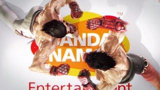 Tekken 7 - Console Announcement Trailer