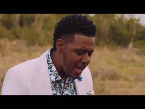 """Ryan Mark  