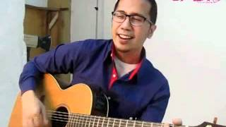 Video Adera-Lebih Indah (Live @GADISmagz) download MP3, 3GP, MP4, WEBM, AVI, FLV April 2018