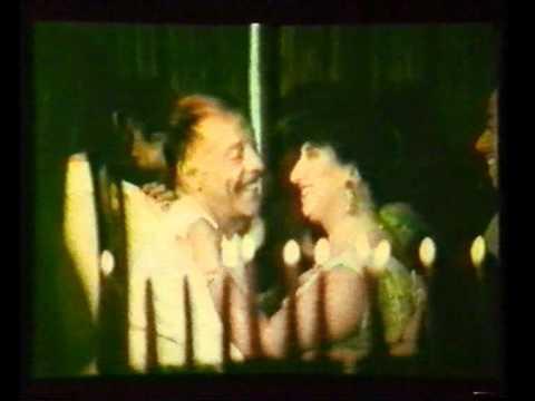 GÖRGÜSÜZLER / Yapım Yılı: 1982