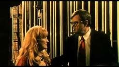 Robert Altman's Last Radio Show (2006) - Trailer Deutsch