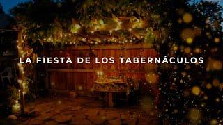 """""""La Fiesta de los Tabernaculos"""" // Pr. Rubén Marretta // Congregación Nueva Mente"""