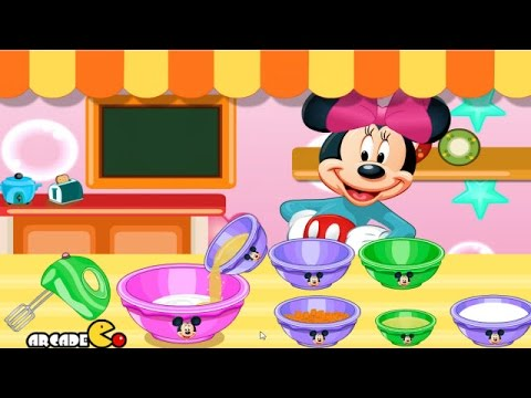 Disney's House Of Mouse - Pack the House Level 5 - Mickey's Crazy Lounge Game from YouTube · Duration:  30 minutes 25 seconds