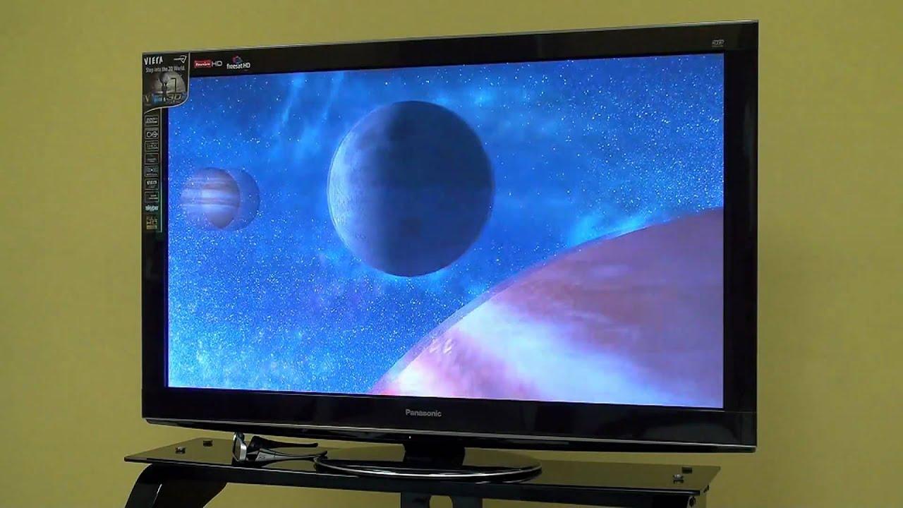 Panasonic DMP-BDT300PU Blu-ray Player Windows 7 64-BIT