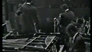 Miles Davis - All Blues 1964 Milan, Italy