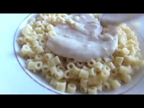 la-vrai-sauce-béchamel-!---recette-simple-et-rapide-(cookwithso)