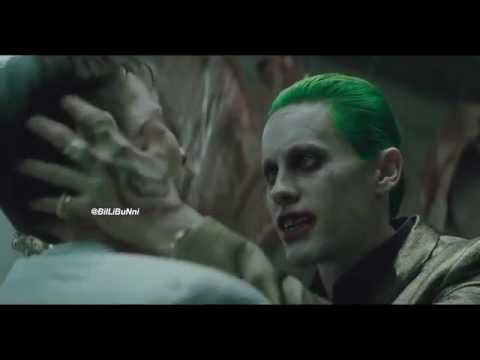 Cosculluela Manicomio Harley Quinn The Joker Youtube