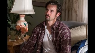 This Is Us Finally Revealed How Jack Died