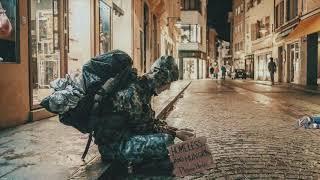 Homeless Satire Video