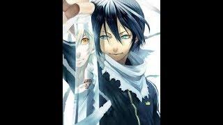 Nhạc Phim Anime Noragami Remix   Phiêu vl! Nghe Là Nghiện ^ ^