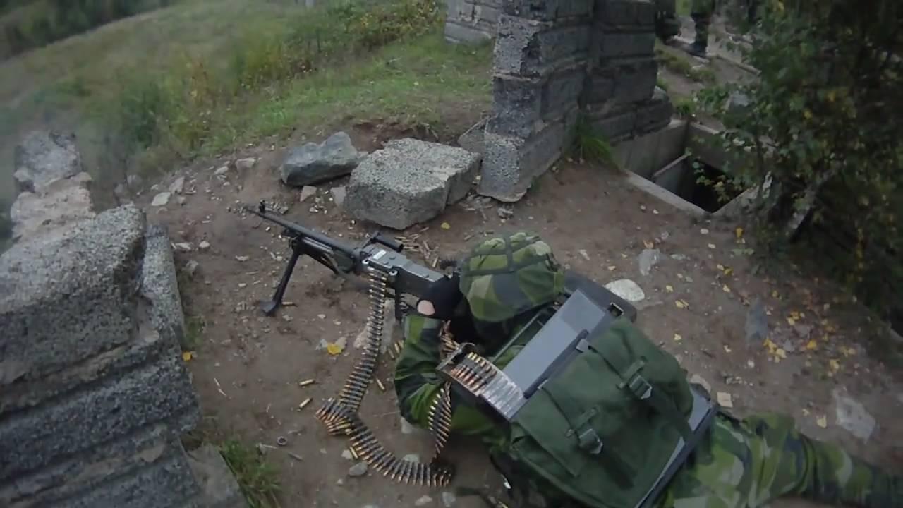 Battlefield 4: Commander mode, levolution och multiplayer