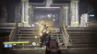 Destiny: The Taken King - Imprecation Quest Guide - Siege Of The Warmind (Farm Thrall Headshots)