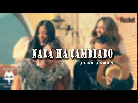 Nada Ha Cambiado - MTZ Manuel Turizo (Remix)