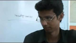 Tu hire karaoke by Soumya Chakraborty