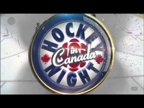 Shootout Oilers vs Penguins