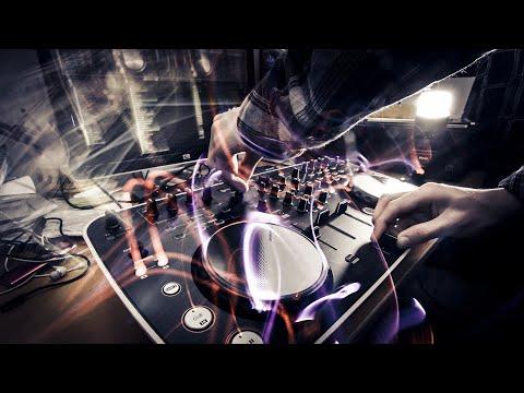 Блиц   DJ Федор Колесников  Blitz DJ Kolesnikov Super Techno Song
