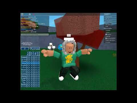 how to make a running animation in roblox