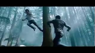 Commando 2 Releasing Diwali 2017 Boollywood movie   New HD Videos 2017 oyebaa