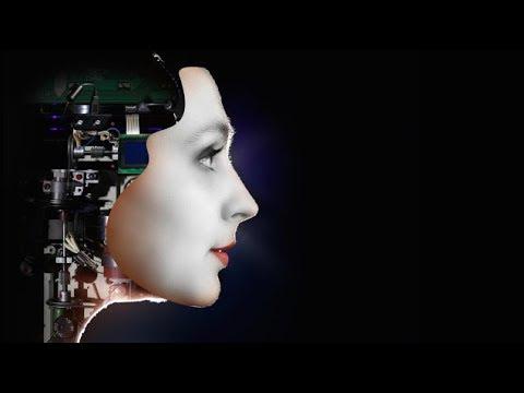 Wikileaks: Google develops new AI moderation system