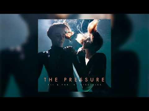 Eli & Fur x Disciples - The Pressure