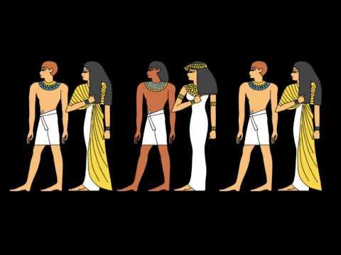 ประวัติศาสตร์ของการแต่งงาน เรื่องราวการแต่งงานในอดีต ประวัติความเป็นมา