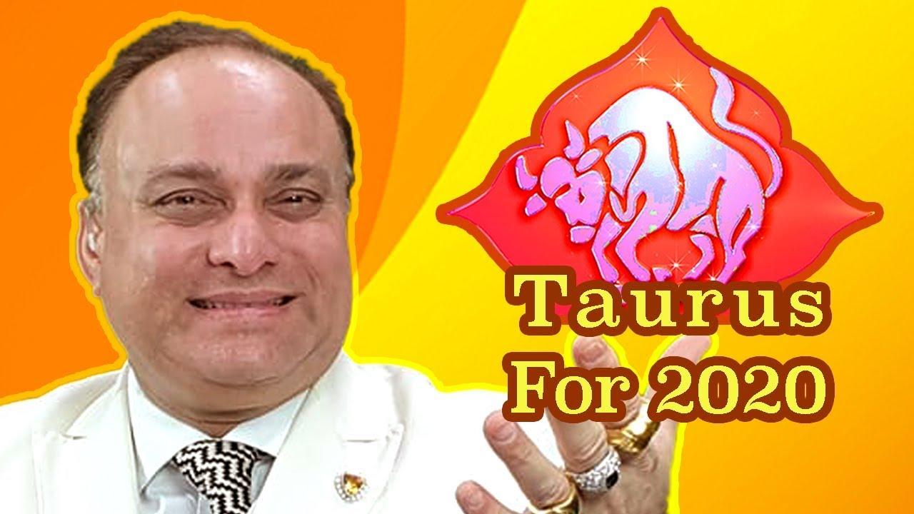taurus horoscope march 2020 kelley rosano