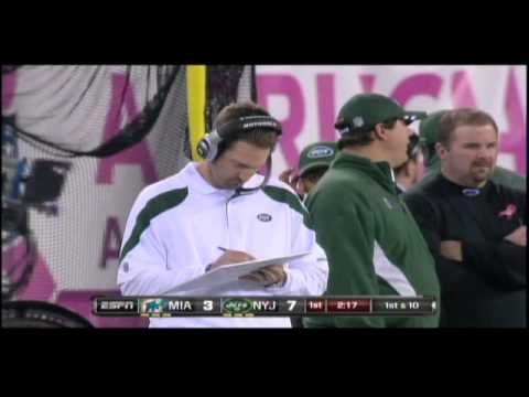 the-jetway-miami-dolphins-at-buffalo-bills-new-york-jets-tailgate-highlights