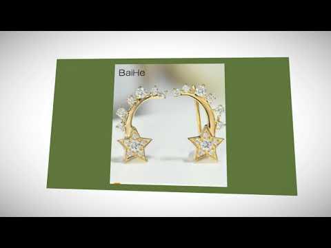 women-trendy-jewelry