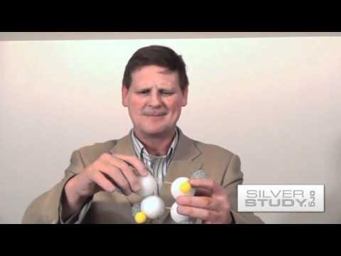 SilverSol Nano trumps Colloidal