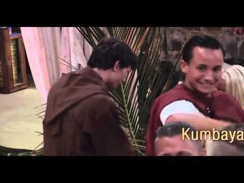Lord Audun - Kumbaya my Lord - Paradise Hotel 2014