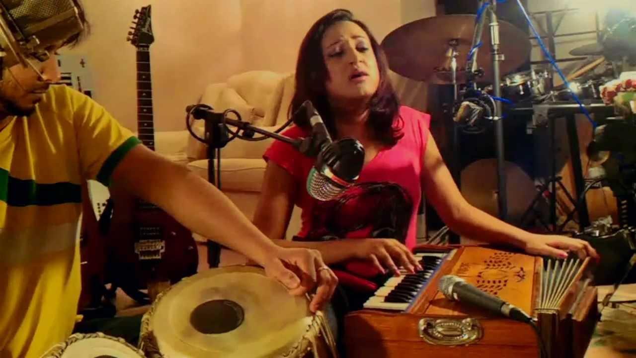 Suzana Ansar