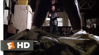 Nutty Professor 2: The Klumps (7/9) Movie CLIP - Granny Loves Buddy (2000) HD